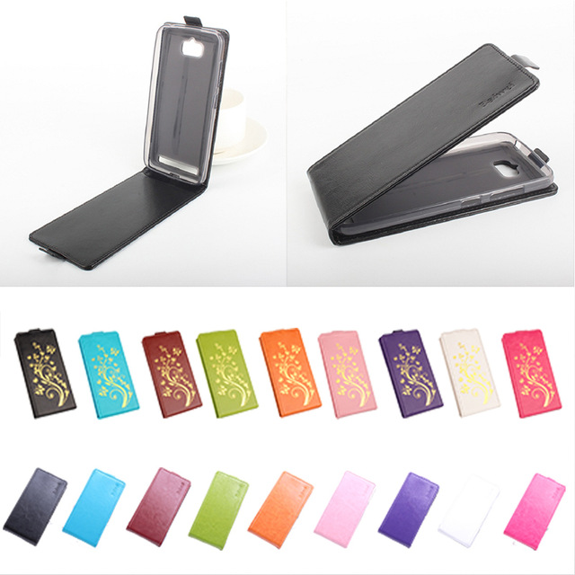 Leather case For <font><b>ASUS</b></font> Zenfone Max ZC550KL Flip cover housing For <font><b>ASUS</b></font> Zenfone Max ZC550 <font><b>KL</b></font> / ZC <font><b>550</b></font> <font><b>KL</b></font> Mobile Phone cases covers image