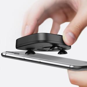 Image 3 - Original Youpin Flydigi Beewing Phone Radiator Hot Physical Cooling Fan for Samsung Huawei Xiaomi iPhone iPad Tablet