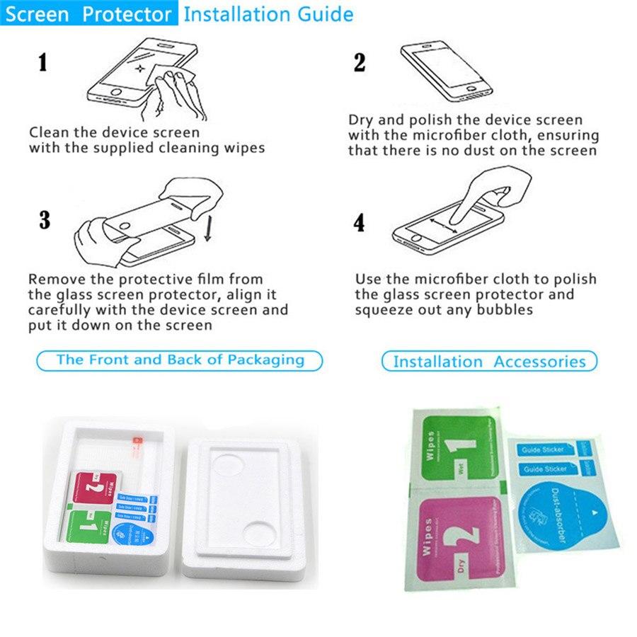 Για το βιβλίο της Lenovo Yoga Book 10.1 Inch Tempered - Αξεσουάρ tablet - Φωτογραφία 6