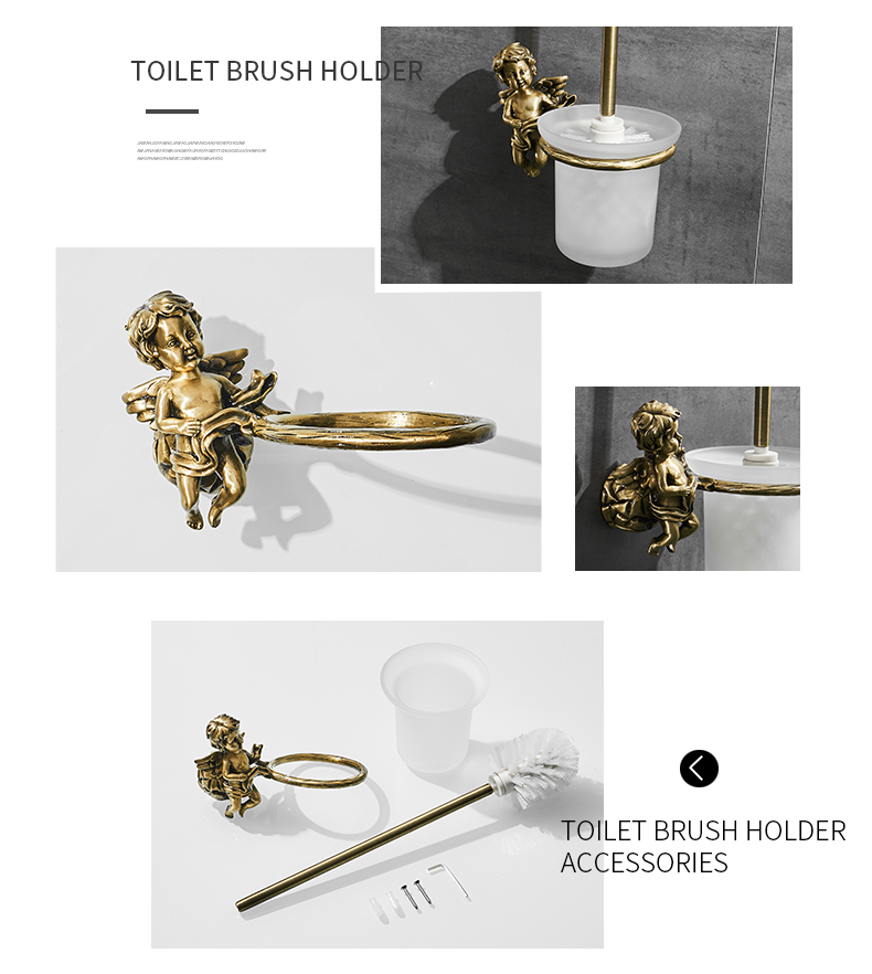 bathroom accessories (9)