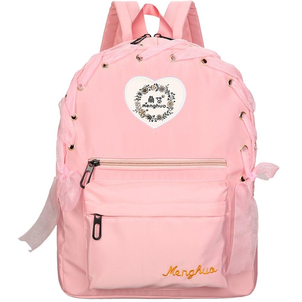 Рюкзаки школьные и молодежные молодежный рюкзаки редмонд