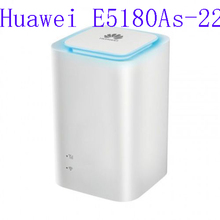 Fast Speed Xiaomi's Router Enterprise Smart Wireless CPE Modem 1TB Through Wall Wifi