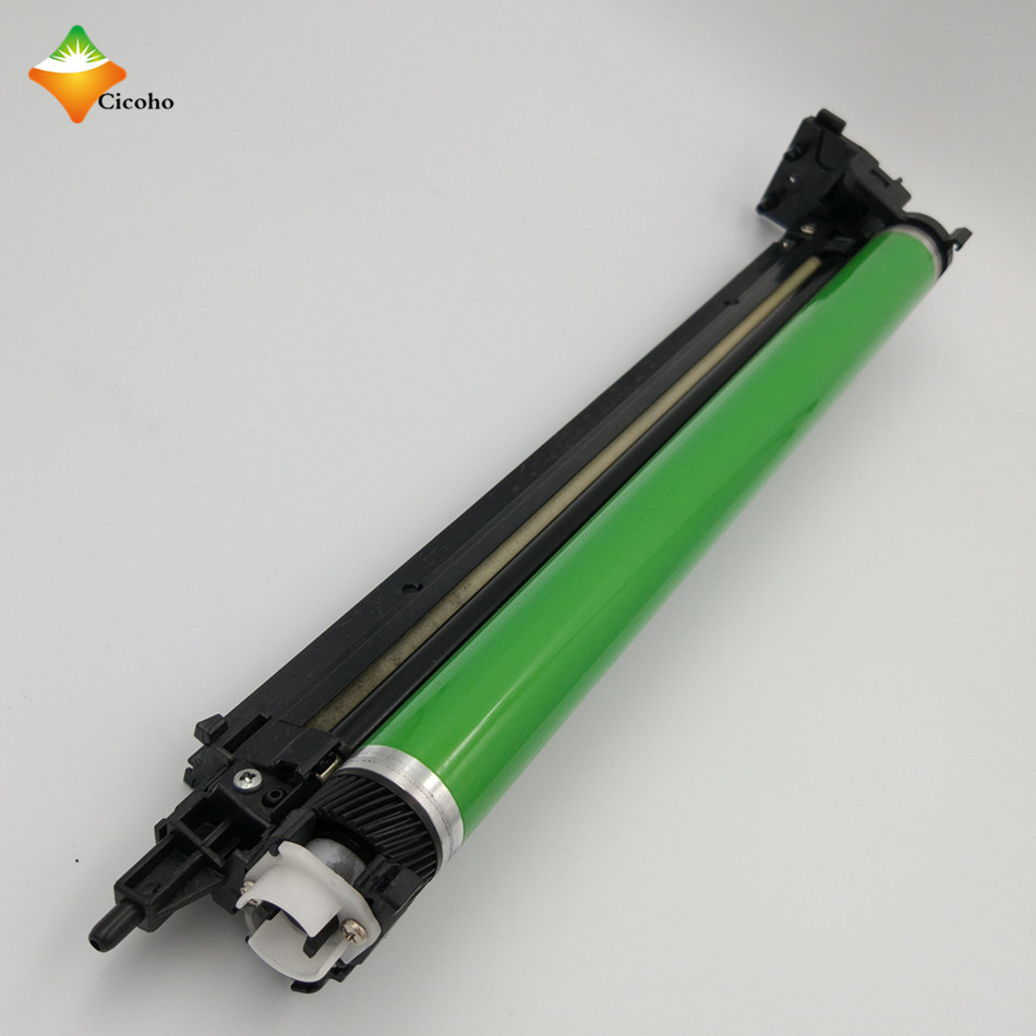 SC2020 drum unit / High quality printer part for Xerox WorkCentre SC2020 Dedicated drum kit for Xerox 2020 color printer compatible drum unit for oki b4100 b4200 b4250 printer use for okidata 42102801 drum unit for oki 4100 4200 4250 image drum unit