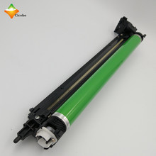 SC2020 drum unit / High quality printer part for Xerox WorkCentre SC2020 Dedicated drum kit for Xerox 2020 color printer
