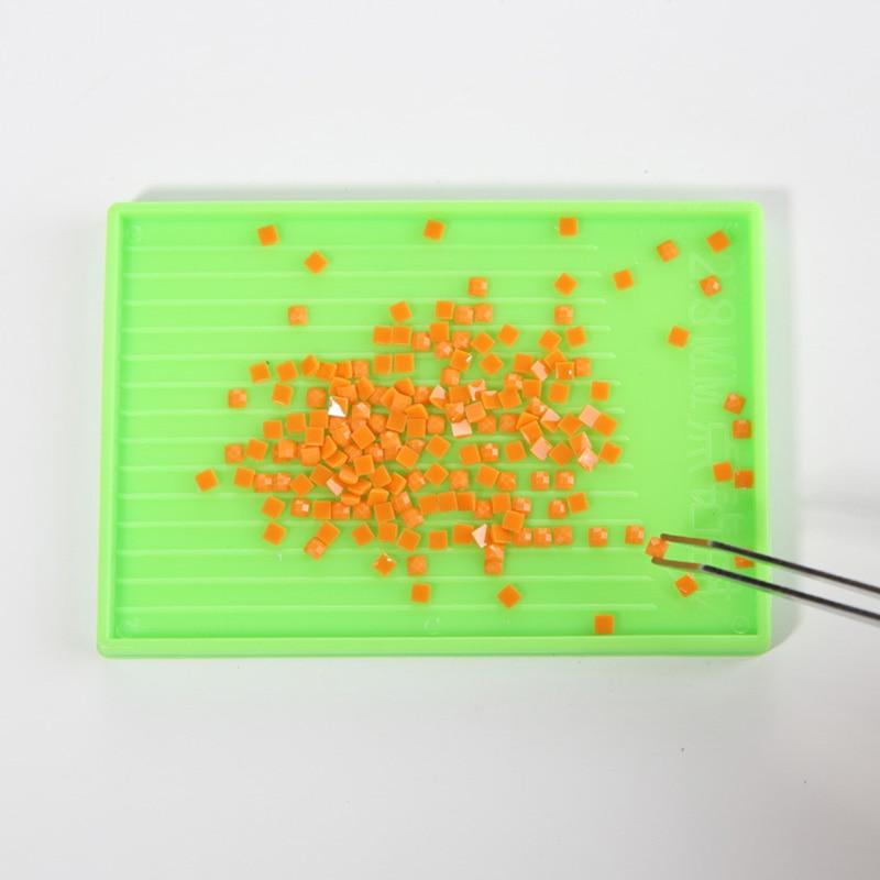 аомазнвя мозаика еухонные мативы на алиэкспресс