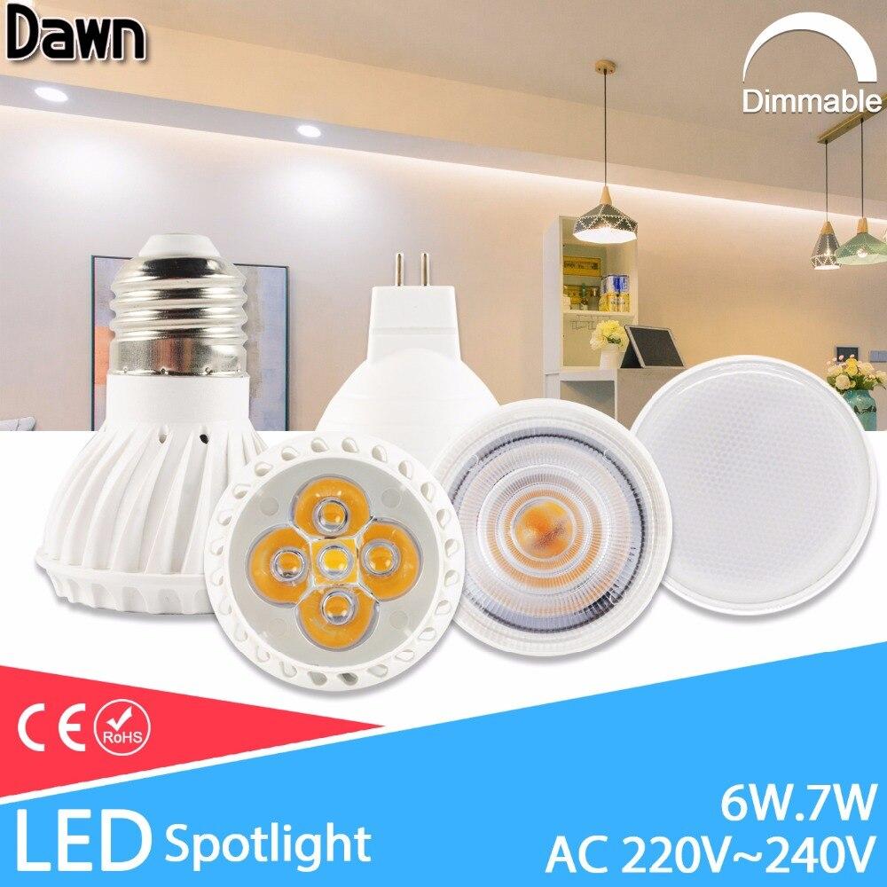 2x h4 conector p43t lámparas versión zócalo lámparas zócalo cable versión auto KFZ