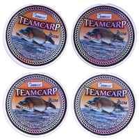 150M Super Soft Senza Memoria ISO linea di Pesca linea di Pesca Alla Carpa Cod Monofilamento di Pesca con la Linea 0.2/0.25/0.3 /0.35