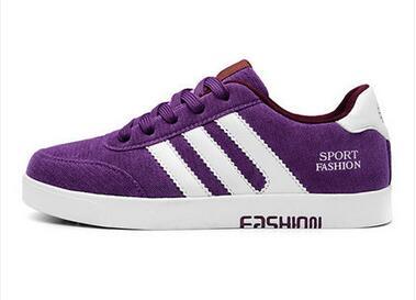 3bd531285e 2015 otoño de los pares hombres de moda juvenil estudiante zapatos  deportivos zapatos moda