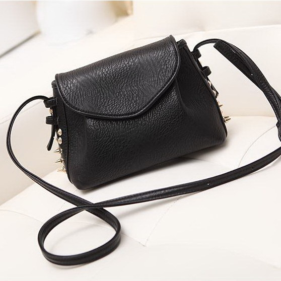 Compare Prices on Ladies Small Side Bags- Online Shopping/Buy Low ...