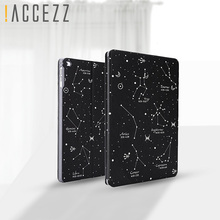 Smart Auto Sleep Wakeup Shell Flip Case Waterproof 7.9/9.7inch For iPad Mini 1/2/3/4 Air1/2 Tablet Sleeve Protective Cover Coque