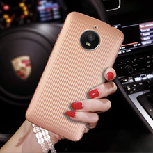 Ojeleye Mobile Phone Cover Case For Motorola Moto E4 Plus XT1770 XT1773 European