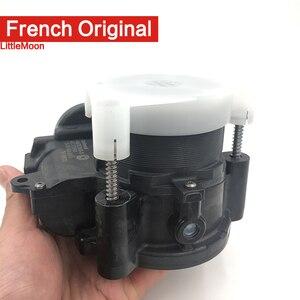 Image 5 - Echte Elektronische Gasklephuis V862418980/163672 Voor Peugeot 207 308 408 508 3008 Rcz Citroen C3 C4 C5 DS3 DS4 DS5