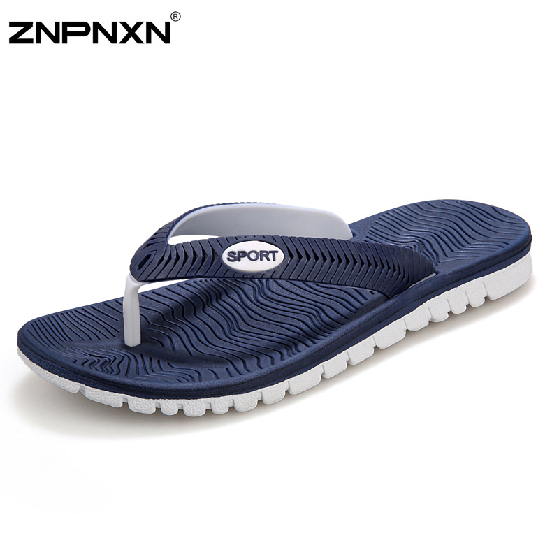 Online Buy Wholesale Flip Flops From China Flip Flops Wholesalers  Aliexpresscom-5479
