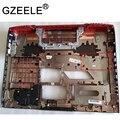 GZEELE Новый Нижний Базовый чехол для ноутбука ASUS G752 G752V G752VM G752VS G752VY G752VT нижний чехол 17 3