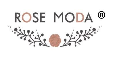 Rose Moda