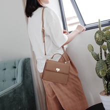 MICOCAH Women Tote Handbags 2019 PU Leather Crossbody Casual Bag Bags With Pockets For MHSD141