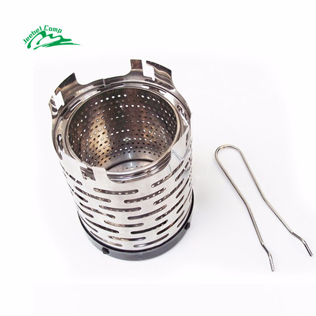 Jeebel Mini Heater New Spot Far Infrared Outdoor Travel C&ing Equipment Warmer Heating Stove Tent Heating  sc 1 st  AliExpress.com & Jeebel Mini Heater New Spot Far Infrared Outdoor Travel Camping ...