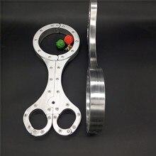 Секс Инструменты для продажи тяжелый секс наручники воротник взрослых Секс игрушки БДСМ фетиш садо сдержанность установить секс рабы игры для пары