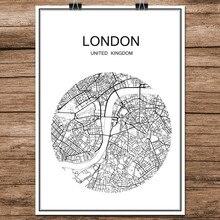Street Map Of London Uk.Buy London Uk And Get Free Shipping On Aliexpress Com