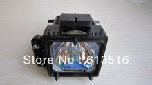 TV Projector Lamp Bulb module XL2200/A1085447A / XL-2200U/xl-2200 for sony Suitable for family film(China)
