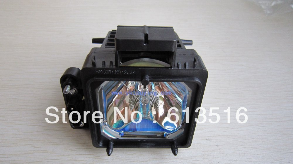 TV Projector Lamp Bulb module XL2200/A1085447A / XL-2200U/xl-2200 for sony Suitable for family film док станция sony dk28 tv dock