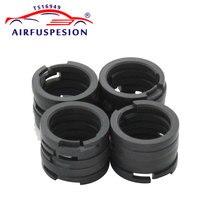Цилиндра воздушного компрессора поршневые кольца для W220 W211 A6 C5 C6 Q7 A8 D3 VW Touareg Phaeton Porsche XJ8 XJ6 2203200104 4E0616005H
