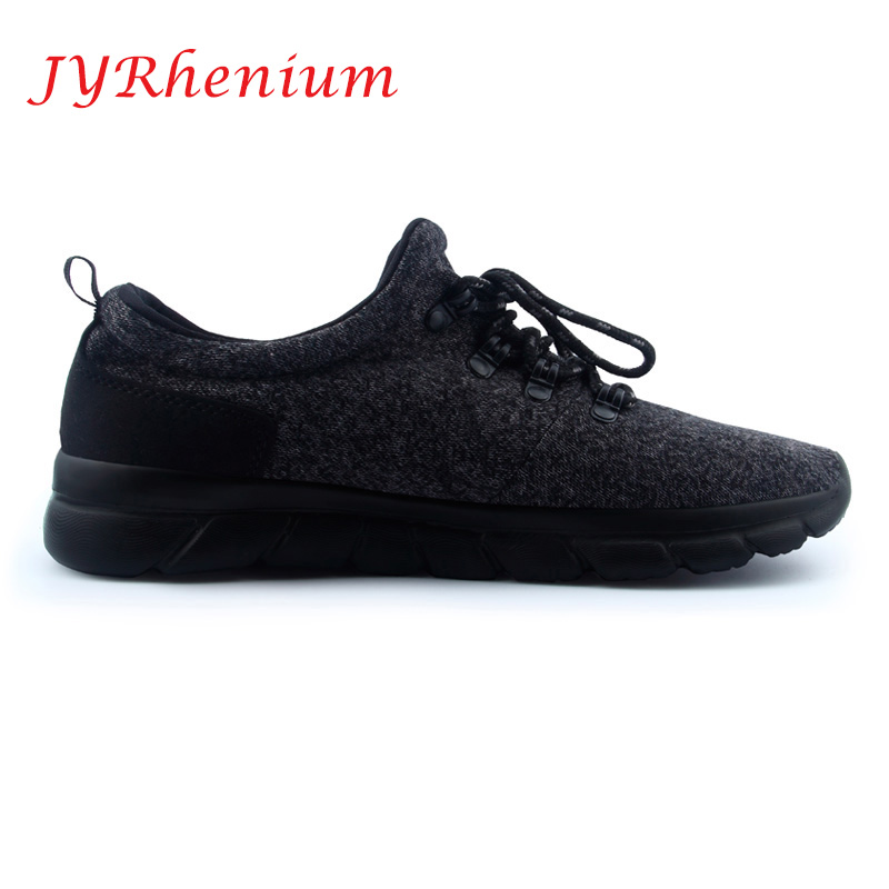 JYRhenium Women s font b Running b font Shoes Women Sneakers Breathable Athletic Sapatos Women font