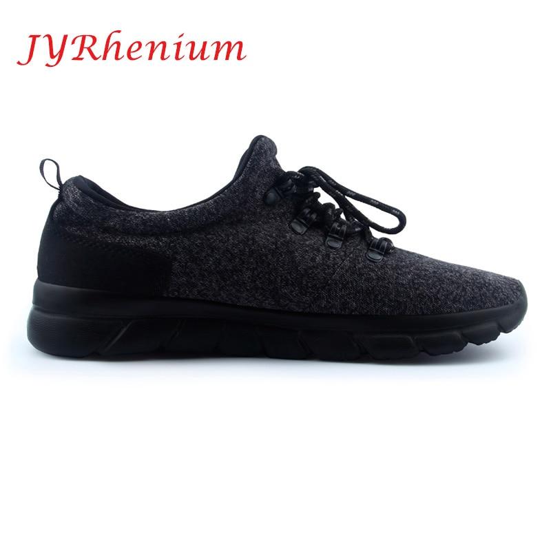 JYRhenium Women s font b Running b font Shoes Women Sneakers Breathable Athletic Sapatos Women font