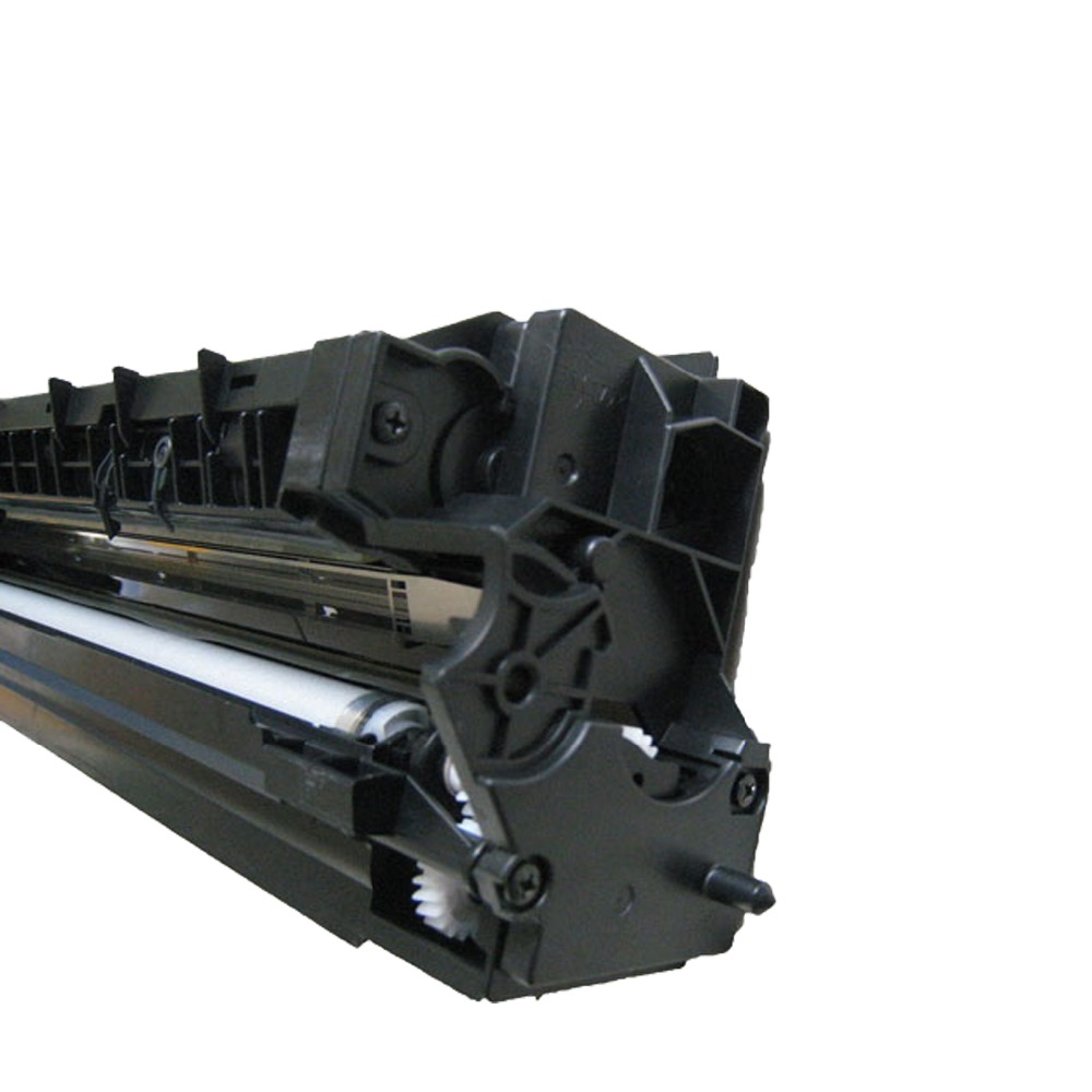 Compatible Konica Minolta drum unit IU117 For Bizhub 164 Bizhub 184 imaging unit цена