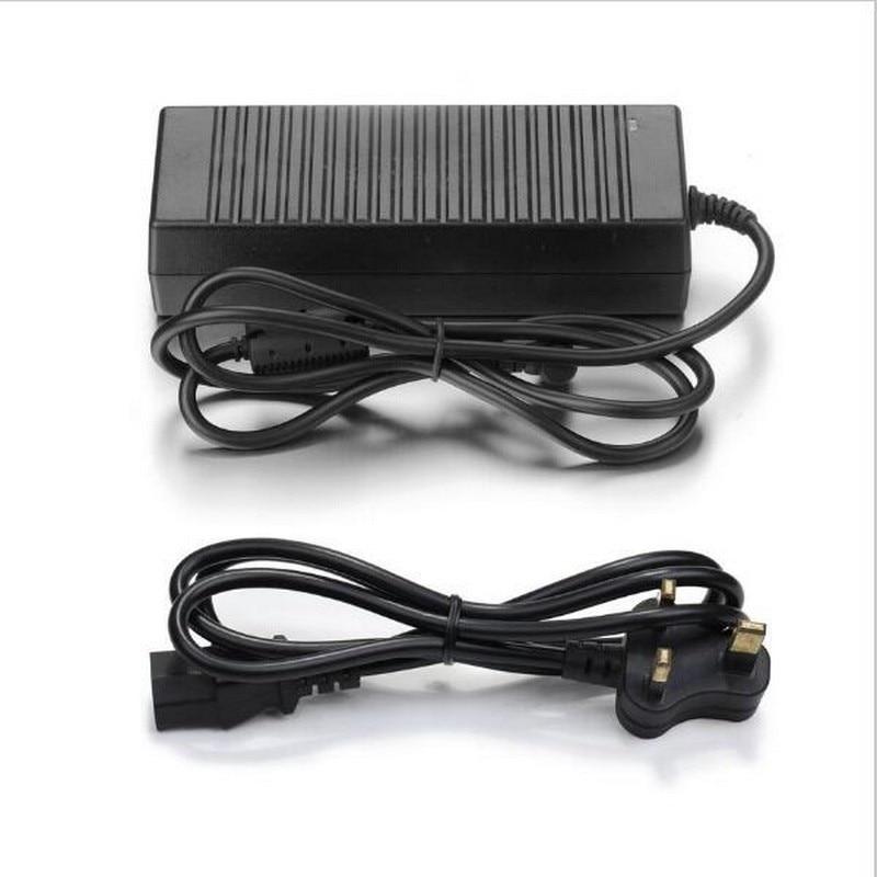Transformadores de Iluminação cctv computador Max Load Power : 12w 24w 36w 60w 72w 100w