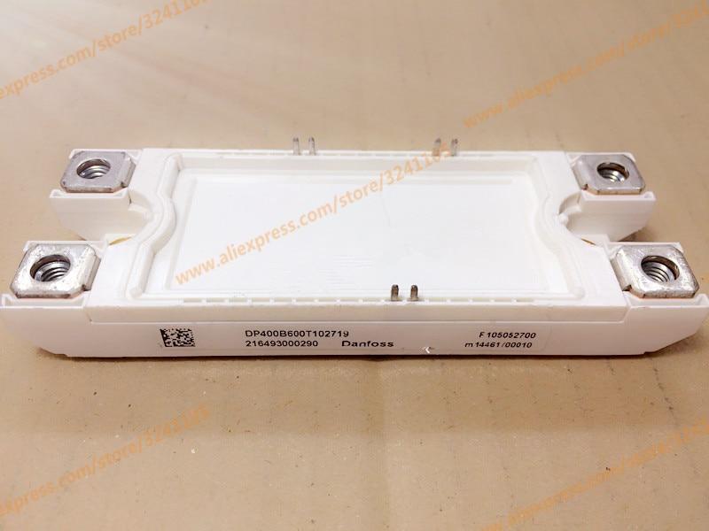 Free shipping NEW DP400B600T102719 MODULE free shipping new dp400b600t102719 module