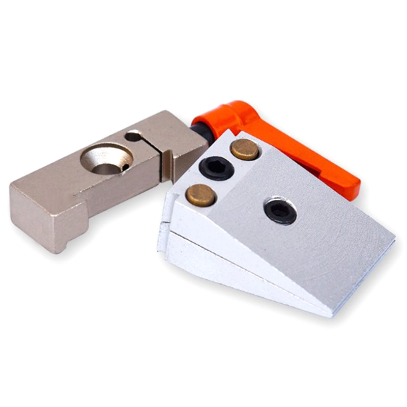 Knife Sharpener Parts 3 Seconds Reversal Knife Clip Suit For Pro Edge Sharpener in Abrasive Tools from Tools