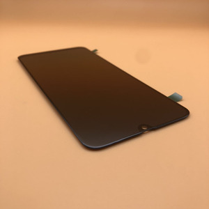 Image 3 - חדש מקורי לסמסונג גלקסי A30 A305/DS A305F A305FD A305A LCD תצוגת מסך מגע Digitizer עצרת