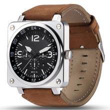 Neue Smart Uhr US18 Smartwatch pulsmesser Sport Armbanduhr Uhr smart wacht tragbare geräte für IOS android-handy