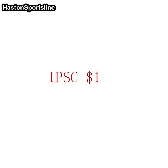 1PCS $1 E92 M3 ด้านหน้าLIP M3 กันชน