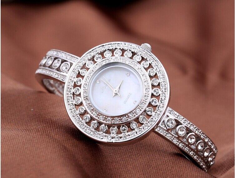 Luxury MELISSA Watch Vintage Women Thin Bangle Watches Vogue Girls Fashion Hollow Bracelet Wrist watch Japan Quartz Clock Reloj стоимость
