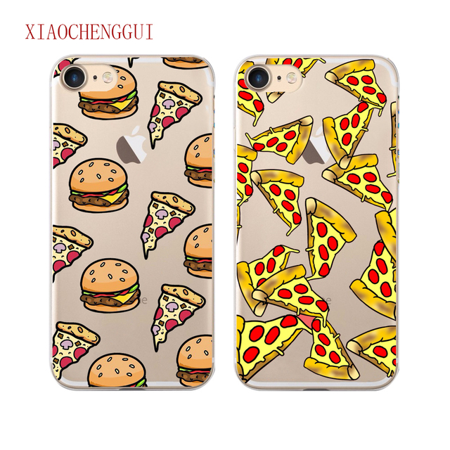 iphone 6s pizza case