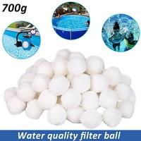 Filter Balls Water Purification Fiber Ball Filter Deoiling Fiber Ball Swimming Pool Spa BB55
