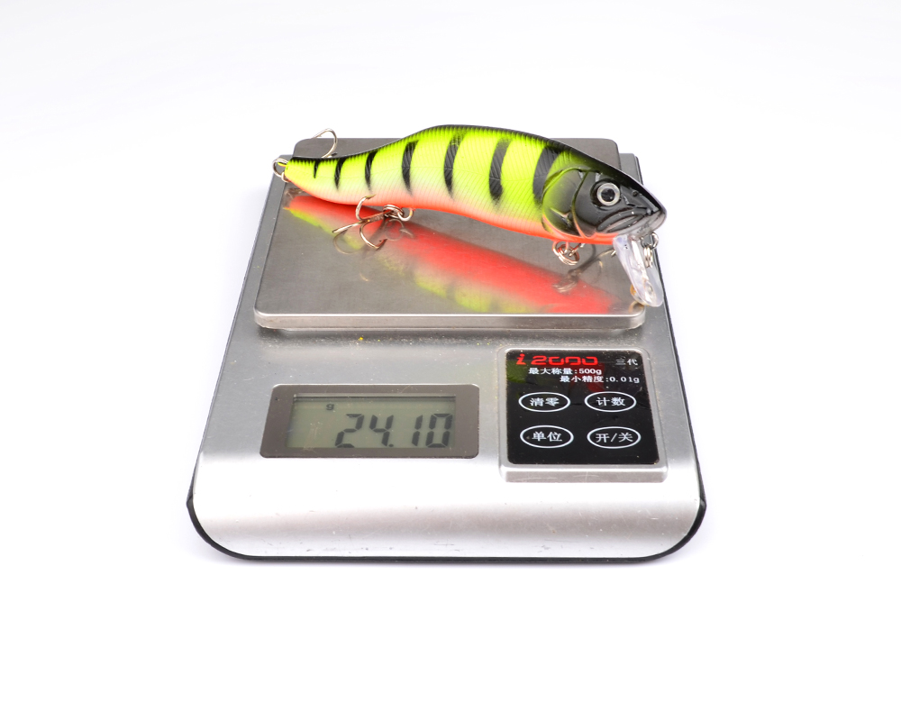 big-Fishing-lure-12-5cm-24-5g-2-hooks-hard-bait-pesca-fish-isca-artificial-fishing (1)