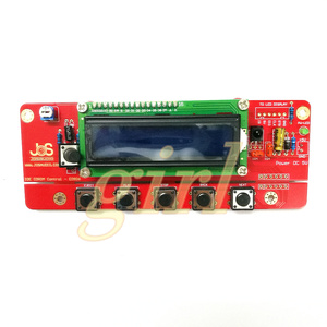 Image 1 - CD/DVDrom controller, DIY player, CD driver, turn to disk, IDE CD ROM, CD player.