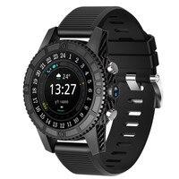 1,39 дюймов Android 7,0 4G интернет 1 Гб + 16 Гб монитор сердечного ритма Смарт часы Google Голосовая карта Воспроизведение GPS Bluetooth Wi Fi HD камера