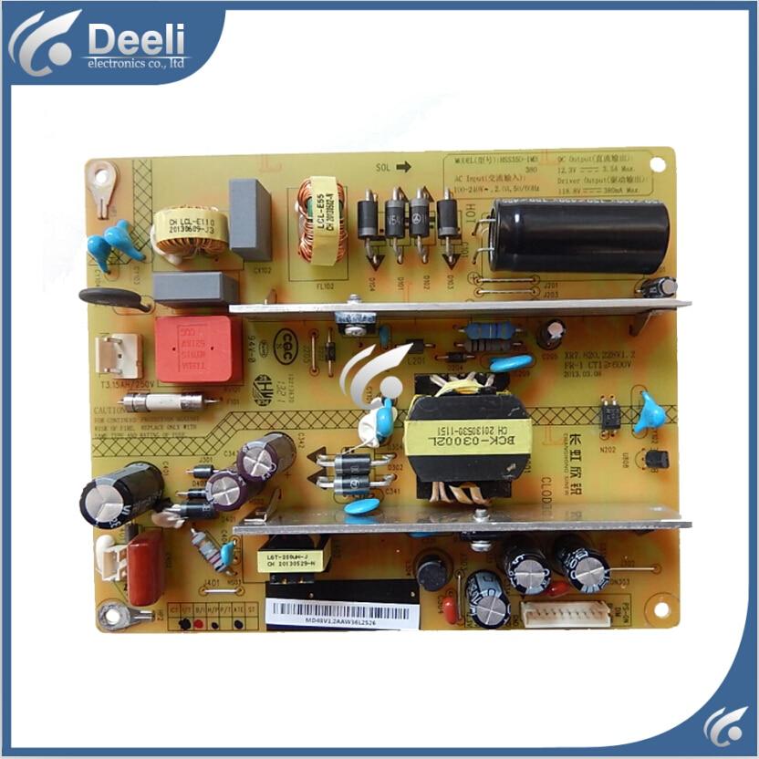 Подробнее о good Working original used for power supply board LED42B2100C LED42560 HSS35D-1MB 380mA 35D 95% new good working original used board for frcm tcon v0 1 ltf400hc01 frcm tcon v0 1 95
