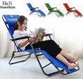 Mobília ao ar livre 153 cm/178 cm deck cadeira mais lazer cadeira de praia dobrável fezes cadeira sling cadeiras de campismo cama