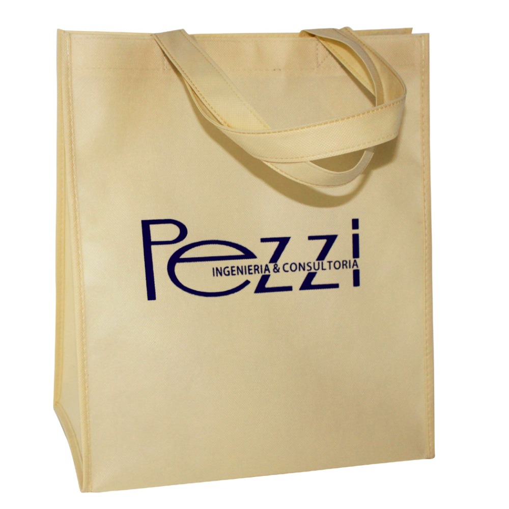 Online Get Cheap Reusable Shopping Bags Wholesale -Aliexpress.com ...