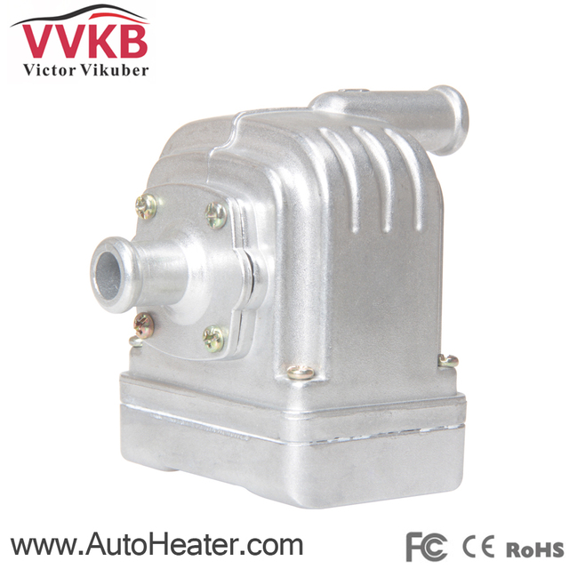 VVKB Car Engine Heater with High Quality 1500W 230V