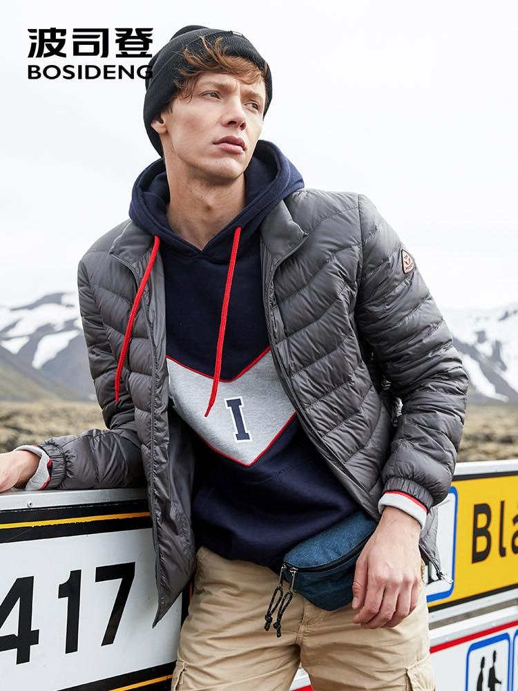 S 6XL Mens Casual Imitation Fur Jackts White Black Brown Faux Fur Jackets Winter Autumn Large