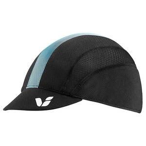 liv team 2018 custom summer cycling hat gorra ciclismo bandana gorras  deportivas 380050ecf00
