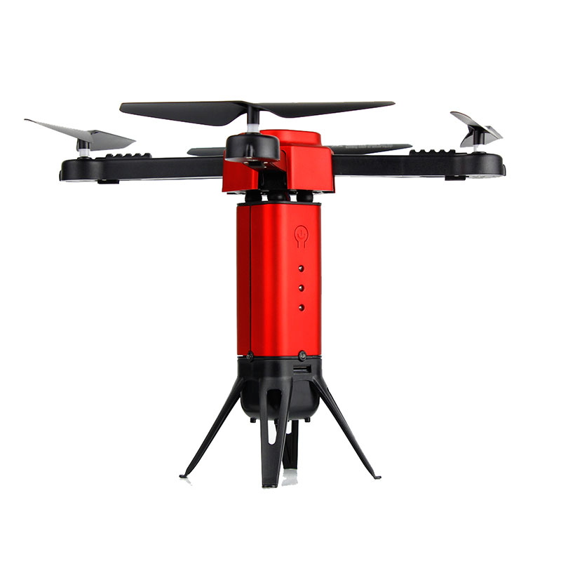 Helicopter Wifi Quadcopter FPV Infrared Sensor Wide Angle RC UAV rc helicopter q212 q212k q212g 5 8g fpv