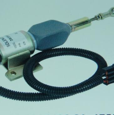 HNROCK nowy elektromagnetyczny 3935430 3935432 SA-4755-24 3935429 3935431 SA-4755-12