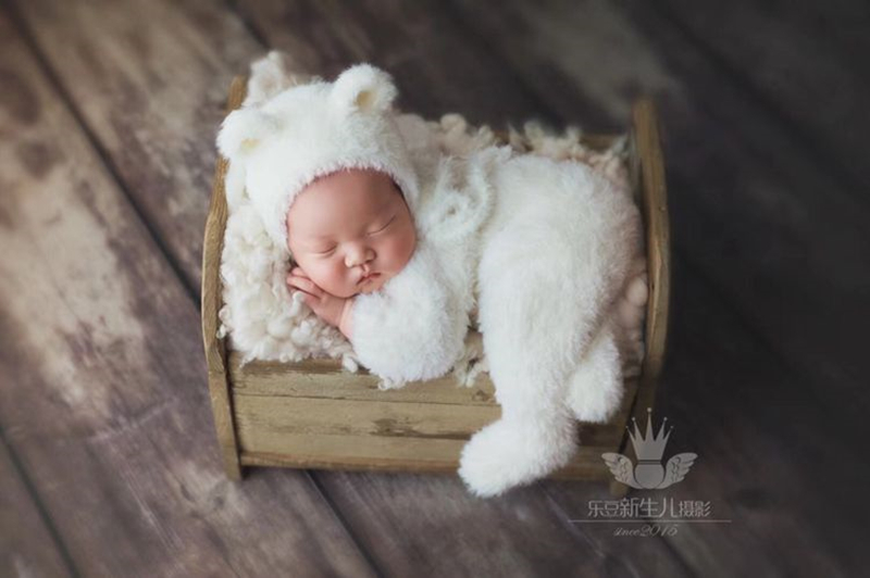 Newborn outfits Baby bear outfits photography props,Handmade fuzzy photography clothes for newborn photo props fuzzy logic and neuro fuzzy algorithms for air conditioning system page 5